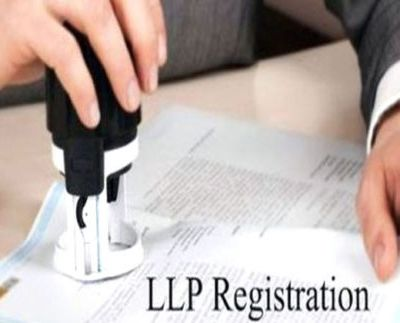 Limited Liability Partnership Registration Service In Singapore