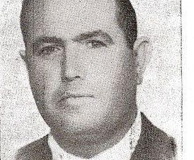 CARA AL SOL : Il faut se souvenir que des officiers et des marins Franquistes sont morts pour briser l'embargo contre Cuba !