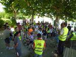 Fête du Vélo Vallée de la Drôme