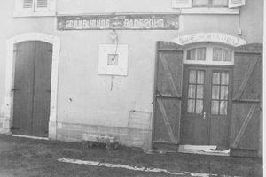 Coubjours-Badefols