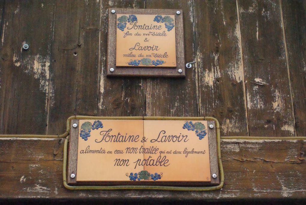 Album - St-Maurice