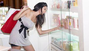 ¿Que es mejor, comprar un perfume en tiendas como liverpool o en otros lugares?