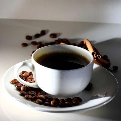 Il caffè NON provoca il cancro