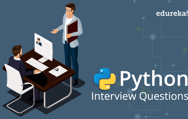 Top Sql Interview Questions  As Well As Answers