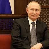 Un impact limité de la gestion de la crise du Covid en Russie sur le taux de confiance de la population