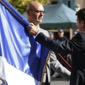 Le SDPM défère la commune de Nice au Tribunal Administratif - Syndicat de la Police Municipale N°1 / SDPM