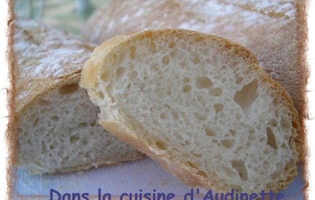 INDEX : Boulange