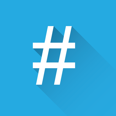 Hashtag Tracking: How Does it Help Improve Social Media Marketing?
