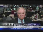 Crude reality: le pic du pétrole nous mène vers les 300 $ le baril?