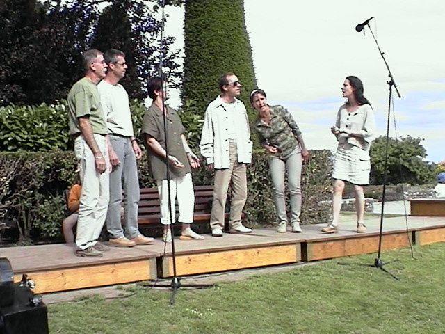 Album - Musiques-au-jardin-2002