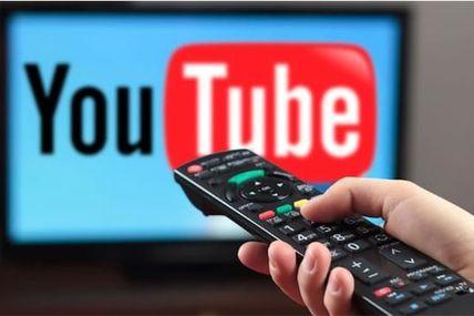 Youtubeur, arrêtez de copier la télé !