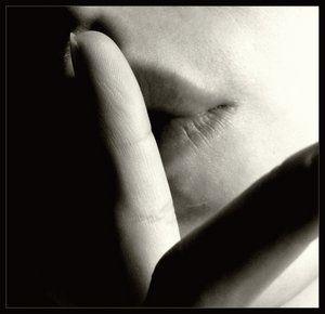 photos qui me touchent...........