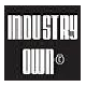 Industry Own by Francine