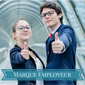 La Marque Employeur ou votre e-réputation RH