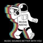 23.5.20 MUSIKABEND feat. Alan Lomax Blog - Music sounds better with you 18-22 Uhr