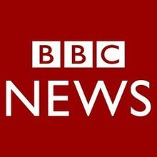 BBC to suspend 3D programming | @scoopit...