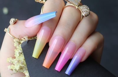 BabyColor
