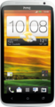 Le blog du HTC ONE X