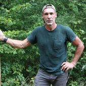 """Mike Horn débarque sur RMC Découverte : """"Une opportunité unique de partager mes expéditions"""""""
