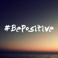 Be positive en 10 conseils