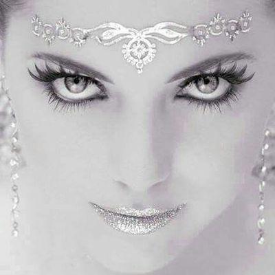 Beautiful girls by caroline  (france ,canada ,usa, espana, germany )...