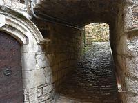 Excursion au cœur des gorges du Tarn : Sainte-Énimie