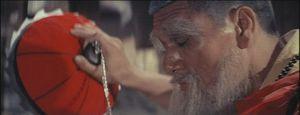 Le Film du jour n°215 : Le bras armé de Wang Yu contre la guillotine volante