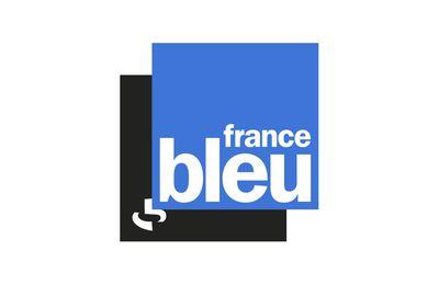 Le Club Actumediation sur France Bleu Pays d'Auvergne vendredi 13 Octobre 2017 : quelle chance !
