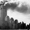Mensonge du 11 septembre : la pression continue de monter.