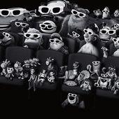 Pourquoi continue-t-on de nous imposer des films en 3D alors que personne n'aime ça ?