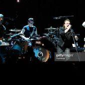 U2 -Experience + Innocence Tour -17/06/2018 -Washington -Etats-Unis - Capital One Arena - U2 BLOG