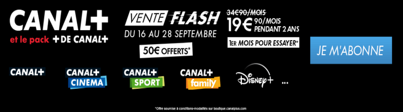 vente-flash-canal+