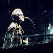 U2 -Los Angeles- The Forum- (5) 03/06/2015 - U2 BLOG