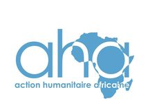 ONG ACTION HUMANITAIRE AFRICAINE (AHA) SECTION FRANCE