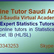 Learn Edexcel Statistics S1-S4