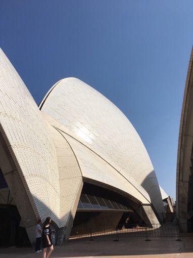 Diaporama: Sydney