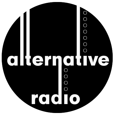 alternativeradio.over-blog.com