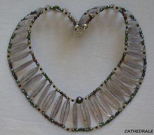 https://www.etsy.com/fr/listing/256684930/collier-en-pierres-naturelles-amethyste?ref=shop_home_feat_4