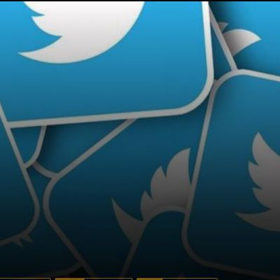 How to Change Twitter Handle | How To | Assolve