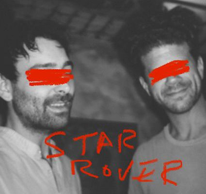 Star Rover ~ The Springs