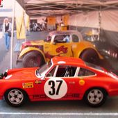 LES MODELES PORSCHE - car-collector.net