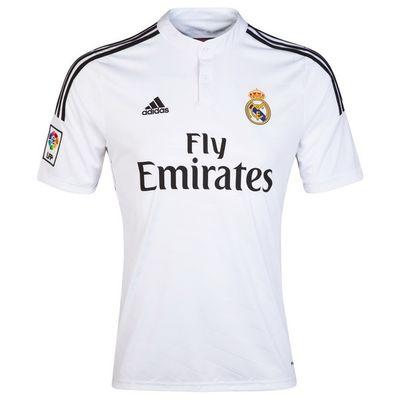 baratas camisetas de futbol