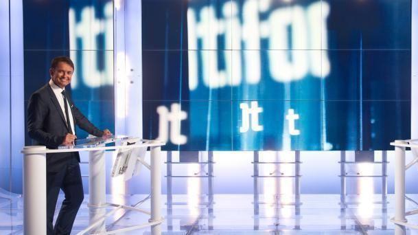 37e journée de Ligue 1 (saison 2014/2015) : Le programme TV