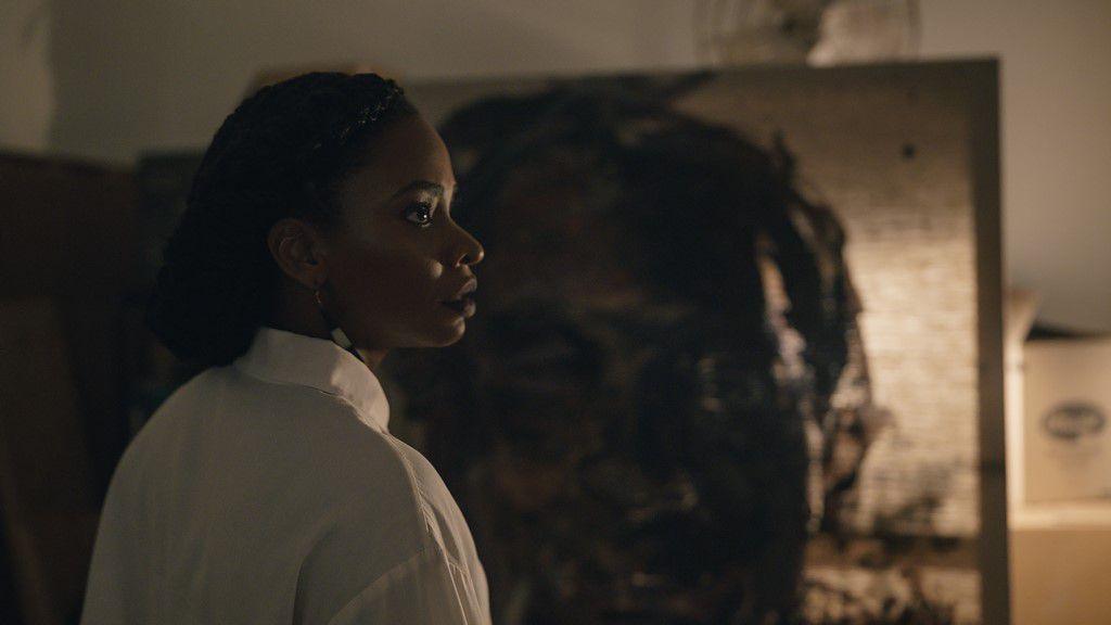 CANDYMAN 'Ne prononcez pas son nom' au Cinéma le 25 Aout 2021