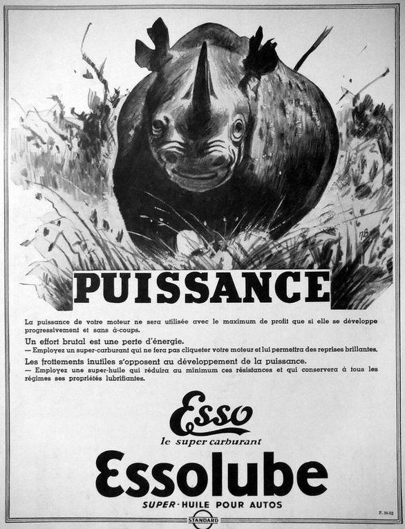 PUBLICITES : LES ANIMAUX ... ROIS DE L'AFFICHE. (PARTIE 2) (ASIE - AFRIQUE - AMERIQUE - OCEANIE...)