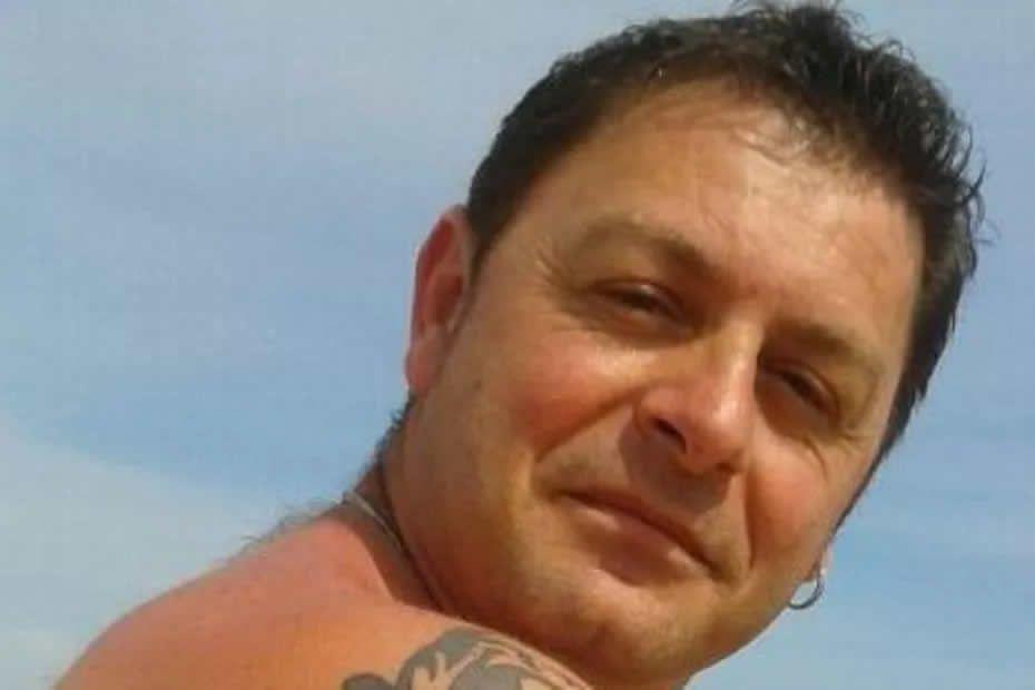 Laurent Journiac a disparu le 11 avril 2014 avant d'être retrouvé trois semaines plus tard, mort, nu, dans le coffre de sa voiture à Clermont-Ferrand.