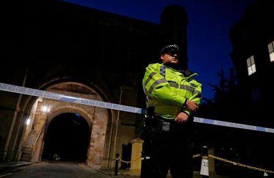 Royaume-Uni : attaques au couteau à Birmingham, un mort et sept blessés