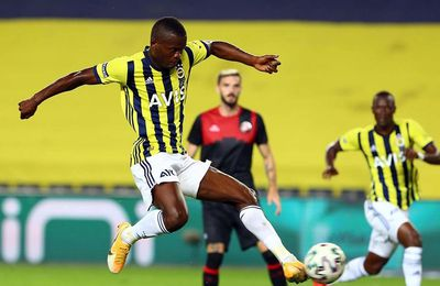 Fenerbahce / Basaksehir en direct mercredi sur beIN SPORTS !