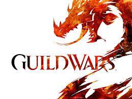 Guild Wars 2 : Choix du serveur de GamePandemic
