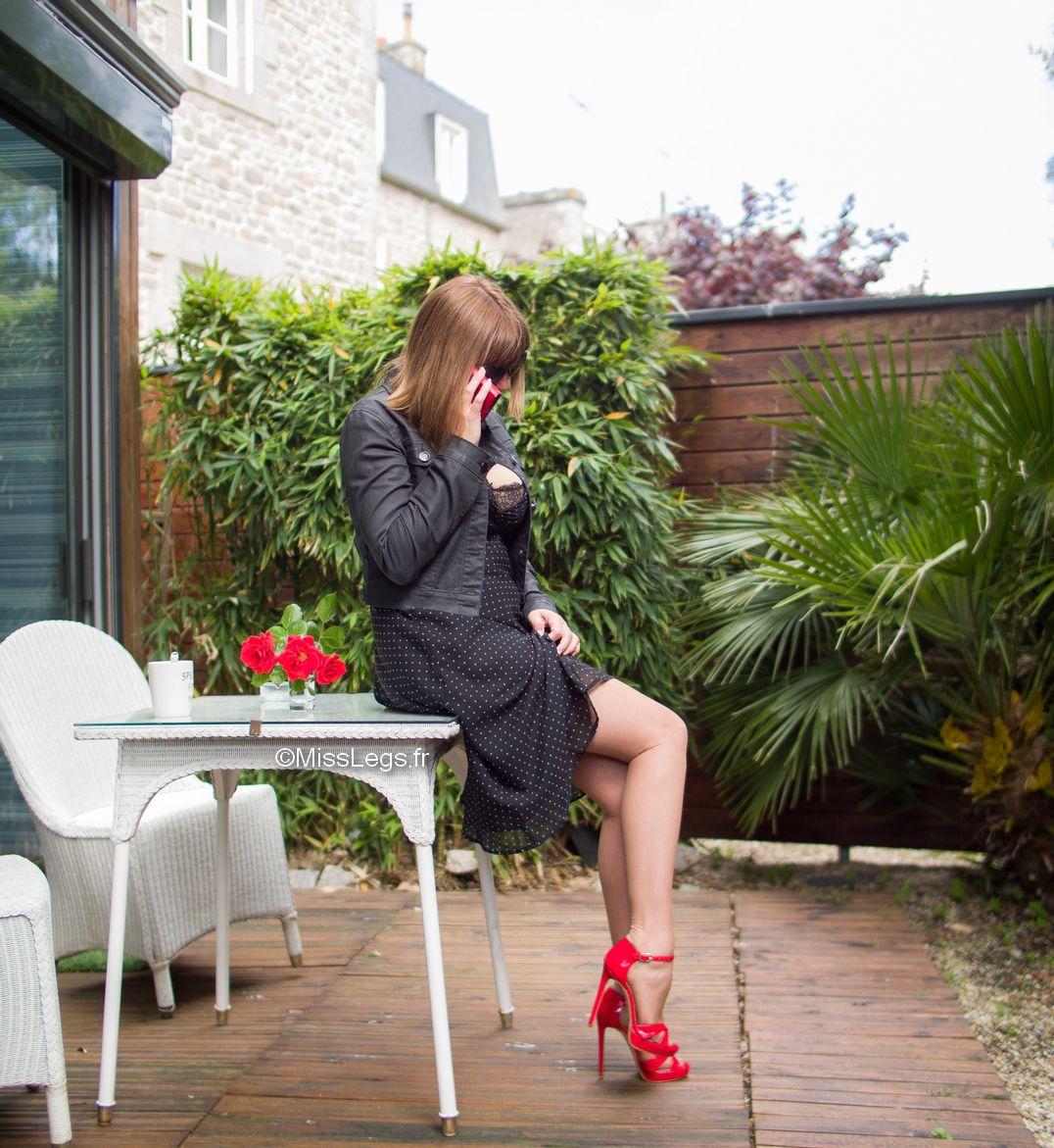 https://www.instagram.com/misslegs.fr - http://www.misslegs.fr/